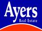 Ayers Real Estate - Wangara