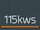 115 King William St Pty Ltd