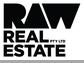 Raw Real Estate