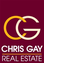 Chris Gay Real Estate - Cairns