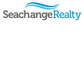 Seachange Realty - Mandurah