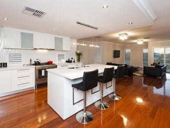 kitchen cabinets photos ideas photo of a kitchen design from a real australian house 6319