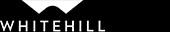 Whitehill Apartments