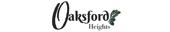 Oaksford Heights