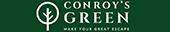 Conroy's Green