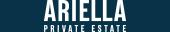 Ariella Private Estate