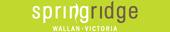 Springridge