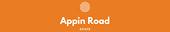 Appin Road Estate