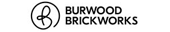Burwood Brickworks