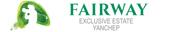 The Fairway Exclusive Estate
