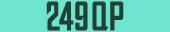 249QP