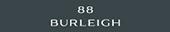 88 Burleigh