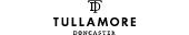 Tullamore by Mirvac