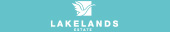 Lakelands Estate