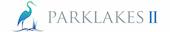 Parklakes 2