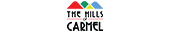 The Hills of Carmel