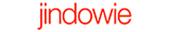 Jindowie - Frasers Property