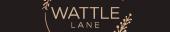 Wattle Lane