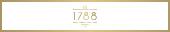 1788 Residences