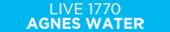 Live1770Agnes