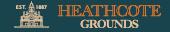 Heathcote Grounds