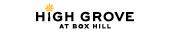 High Grove Box Hill