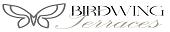 Birdwing Terraces - Oxley