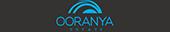 Ooranya Estate