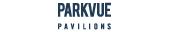 ParkVue Pavilions