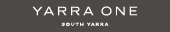Yarra One