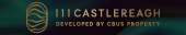 111 Castlereagh