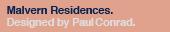 Malvern Residences